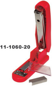 Stapler (11-1060-20)