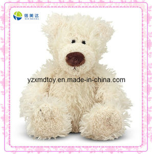 Long Plush Teddy Bear Names for Sale pictures & photos