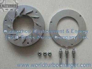 SGS CT-VNT Turbocharger Kit Turbo Nozzle Ring Nozzle Parts pictures & photos
