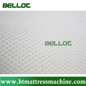 Breathable Material 3D Air Mesh Mattress pictures & photos