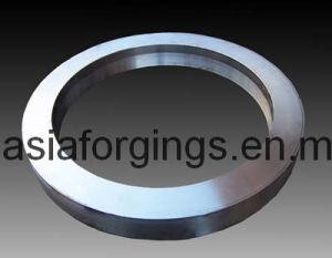 Flange Ring