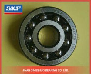 Original SKF 1200 Self-Aligning Ball Bearing