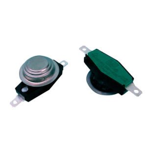 Thermostat (KSD301-23A) pictures & photos