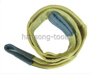 Sling Webbing pictures & photos