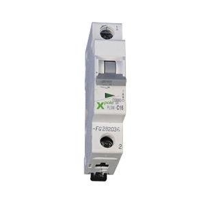 Rokl7 Mini Circuit Breaker (L7 type MCB)