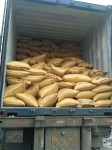 STPP 94%, Sodium Tripolyphosphate, Three Poly-Acid Sodium Phosphate pictures & photos