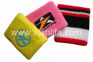 Wristband / Sweatband (WD8022)
