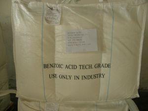 Benzoic Acid 65-85-0