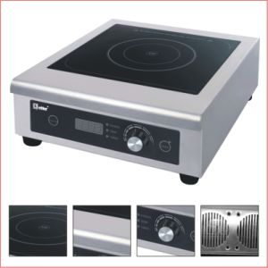 Induction Cooker (BT-500B)