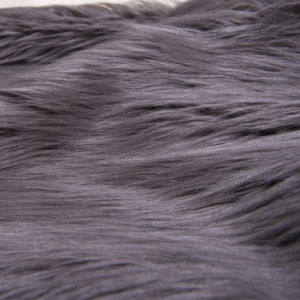 Artificial Fur Long Plush (DCM009)