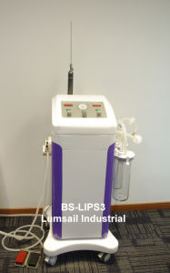 Surgical Power Assisted Liposuction Equipment pictures & photos