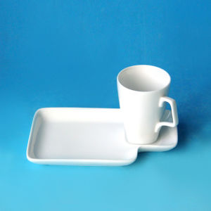 Porcelain Coffee Cup Set, Style# 362 pictures & photos