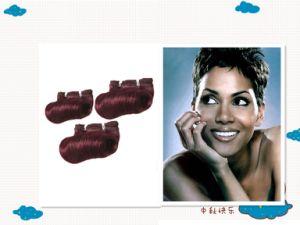 Afro-B (4PCS) for Black Women