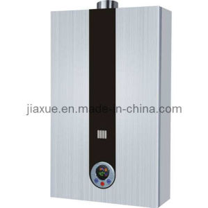 Tankless Hot Water Heater (JX-W06)