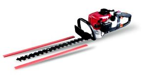 Double Blade Hedge Trimmer (XY-HT230B) with CE