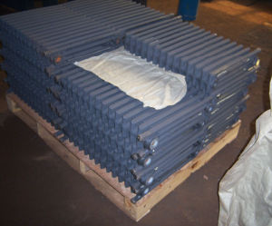 Amerain Type Radiator (419/ 425/ 625) pictures & photos