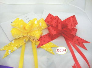 Pull Bow (RC-P002)