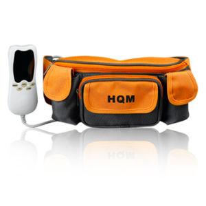 Massage Belt (HQM611)