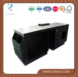 High Quality Cash Register for Supermarket & Store pictures & photos