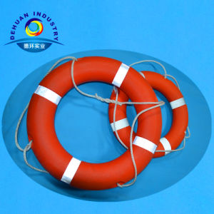 2.5kg Water Floating Life Buoy