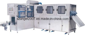 5 Gallon Filling Machine with Good Price (CE approval) 450bph pictures & photos