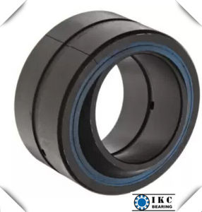 Ikc SKF Gez 208 Es, Gez208es, Gez208 Es, Gez 63 Es, Gez63 Es, Gez63es 2RS Spherical Plain Bearing pictures & photos