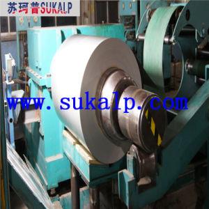 ASTM A792 Galvalume Steel Coil Az150 pictures & photos