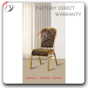 Moulded Seat Hotel Waiting Room Chairs (BC-08) pictures & photos