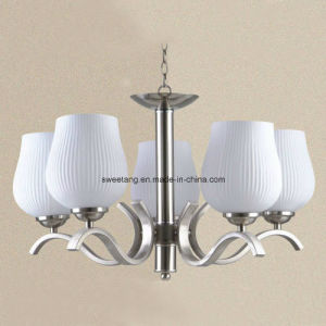 China Cheap Price Pendant Chandelier Lamp Lighting Hot Sale in ...