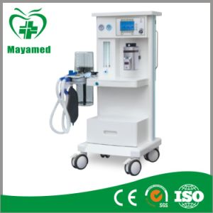 My-E007 Hospital Anesthesia Machine pictures & photos