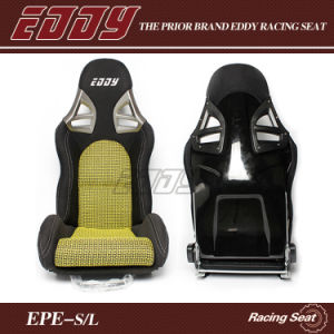 FRP Racing Seats Racing Simulator Bride Auto Seat Car Accessory
