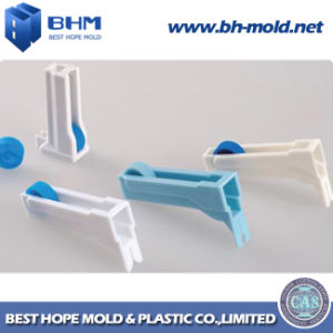 High Quality Plastic Injection Product New Import From China pictures & photos