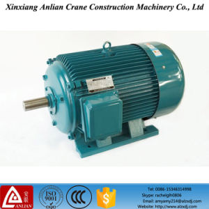 Y Series Three Phase 1400rpm Induction Motor pictures & photos