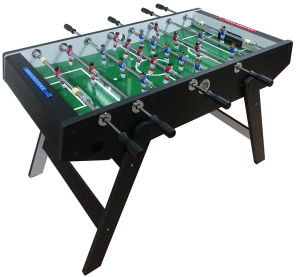 55 Inch Europe Soccer Table pictures & photos