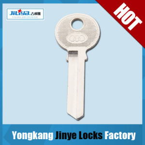 Cheap Door Key with Good Quality (JXS-51)