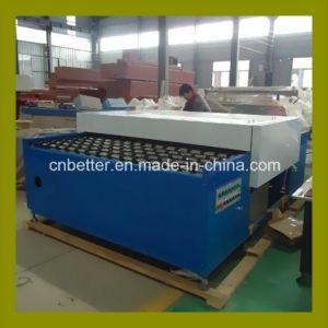 Glass Washing Drying Machine Washing Cleaning Glass Machine Insulating Glass Washer