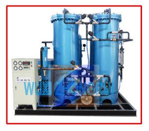 Professional Manufacturer of Psa Nitrogen Generator pictures & photos