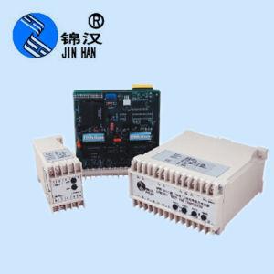 Single Phase Var/Reactive Power Transducer (GPK) pictures & photos