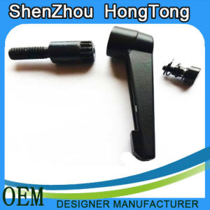 Aluminum Alloy Adjustable Handle for Machine Tool pictures & photos