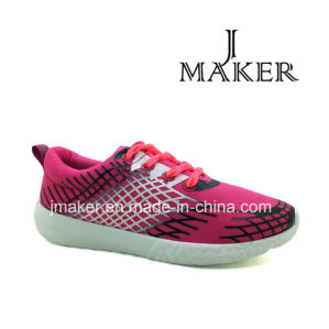 2016 New Style Fashion Running Shoes Jm2061 pictures & photos