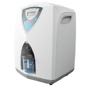 Cheapest Price Portable Oxygen Concentrator pictures & photos