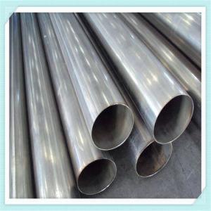 Stainless Steel Tube (300 series)