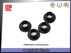 OEM Delrin Bushings with High Hardness pictures & photos