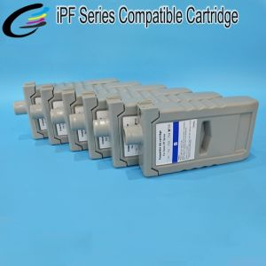 Best Selling Products in America Ipf 8310 Ipf8300 Printer Ink Cartridge 700ml for Canon Pfi 704 Ink Tank pictures & photos