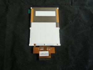 Rg032gbd-01 3.2 Inch LCD Screen MCU 8bit 240X320 Display pictures & photos