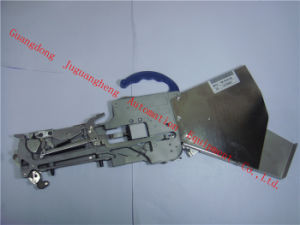 SMT YAMAHA Cl 8X2mm Feeder From YAMAHA Feeder Supplier pictures & photos