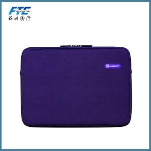 Laptop Sleeve Bag/Computer Case/Neoprene Bag/Computer Bag pictures & photos