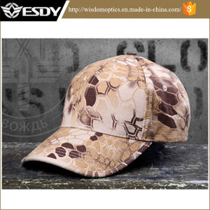 Military Tactical Army Combat Hiking Caps and Hats pictures & photos