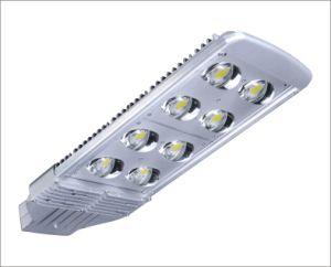 240W Bridgelux Chip Inventronics Driver LED Street Lamp (High Pole) pictures & photos