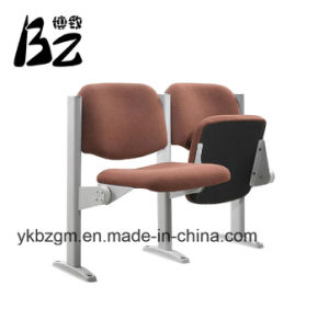 Double Fabric Chair for School Desk (BZ-0119) pictures & photos